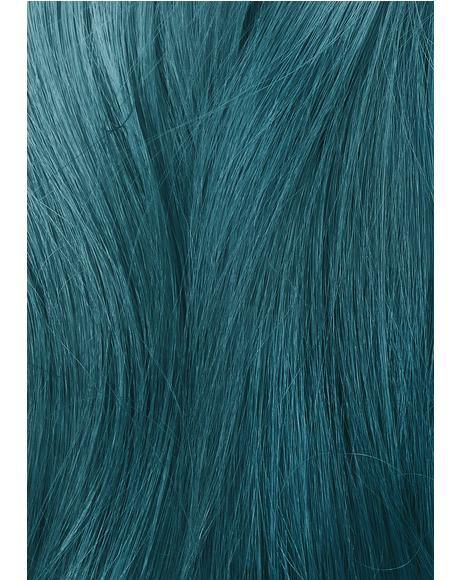 Dirty Mermaid Unicorn Hair Dye