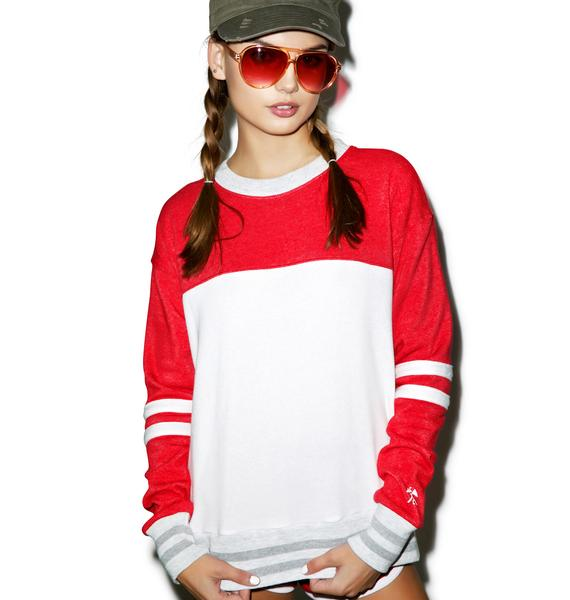 Camp Collection Cooper Sweatshirt