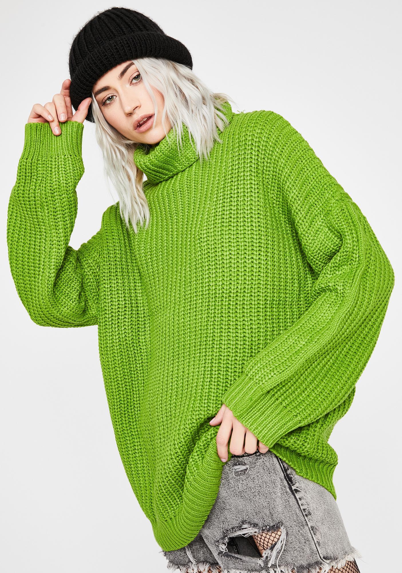 Hand Knit White Poncho Knit Hand White Sweater Knit Sweater