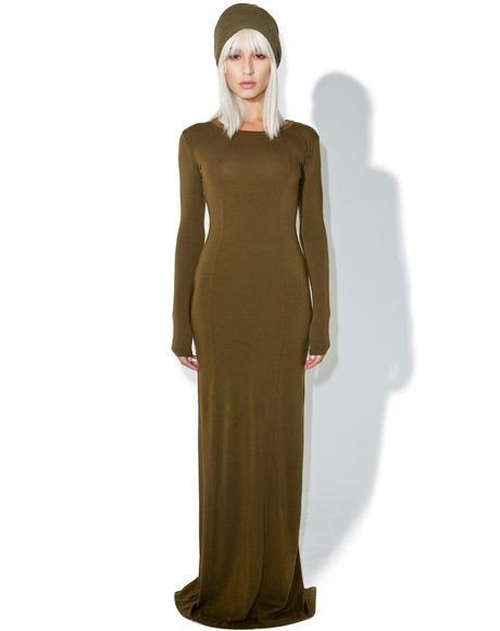 Anberlin Dress