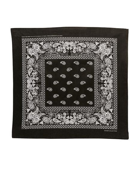 The Heights Bandana