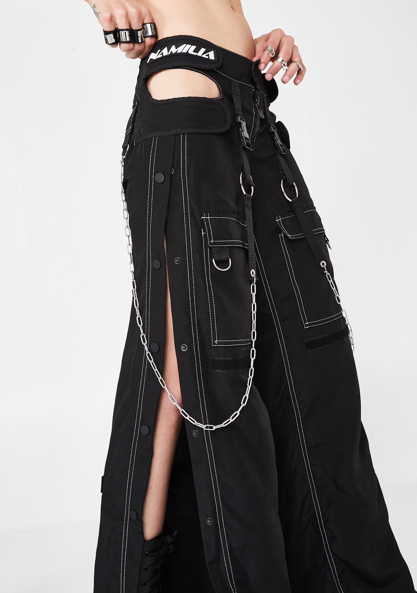 Namilia Breakaway Cargo Pants