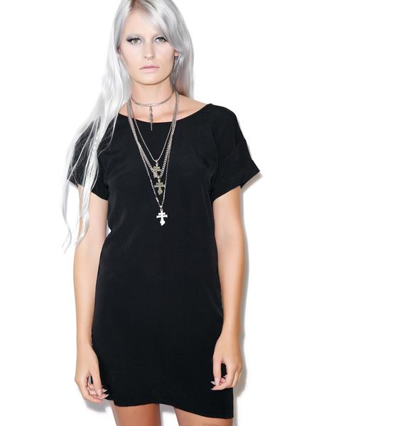 Mink Pink Last Chance Dress