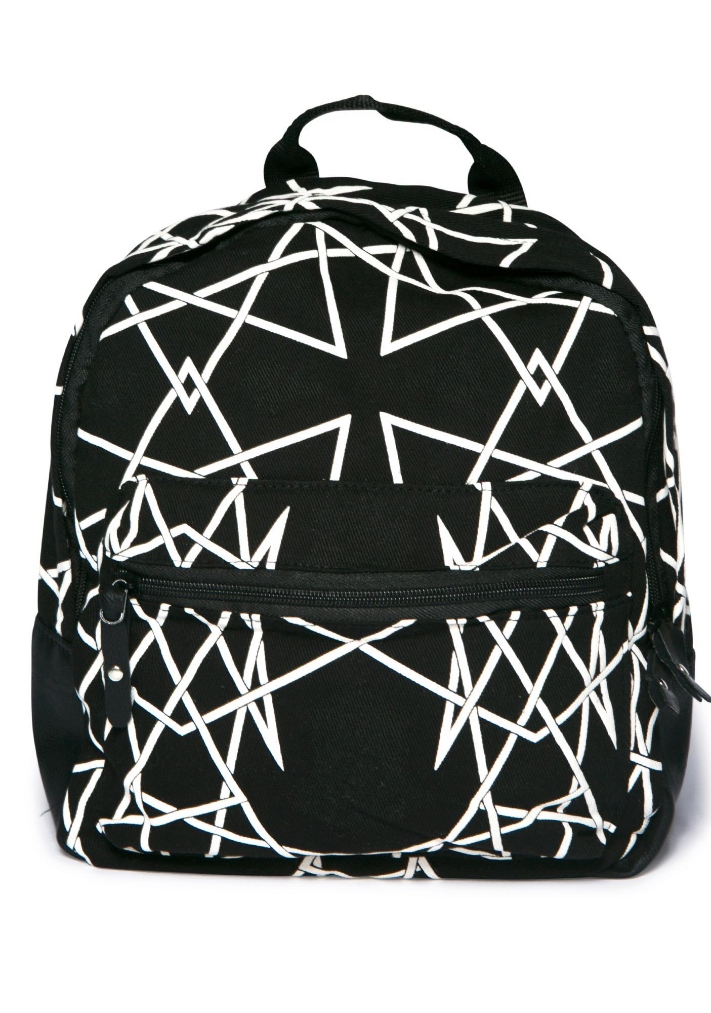 blk backpack style infinity shop product backpacks billabong