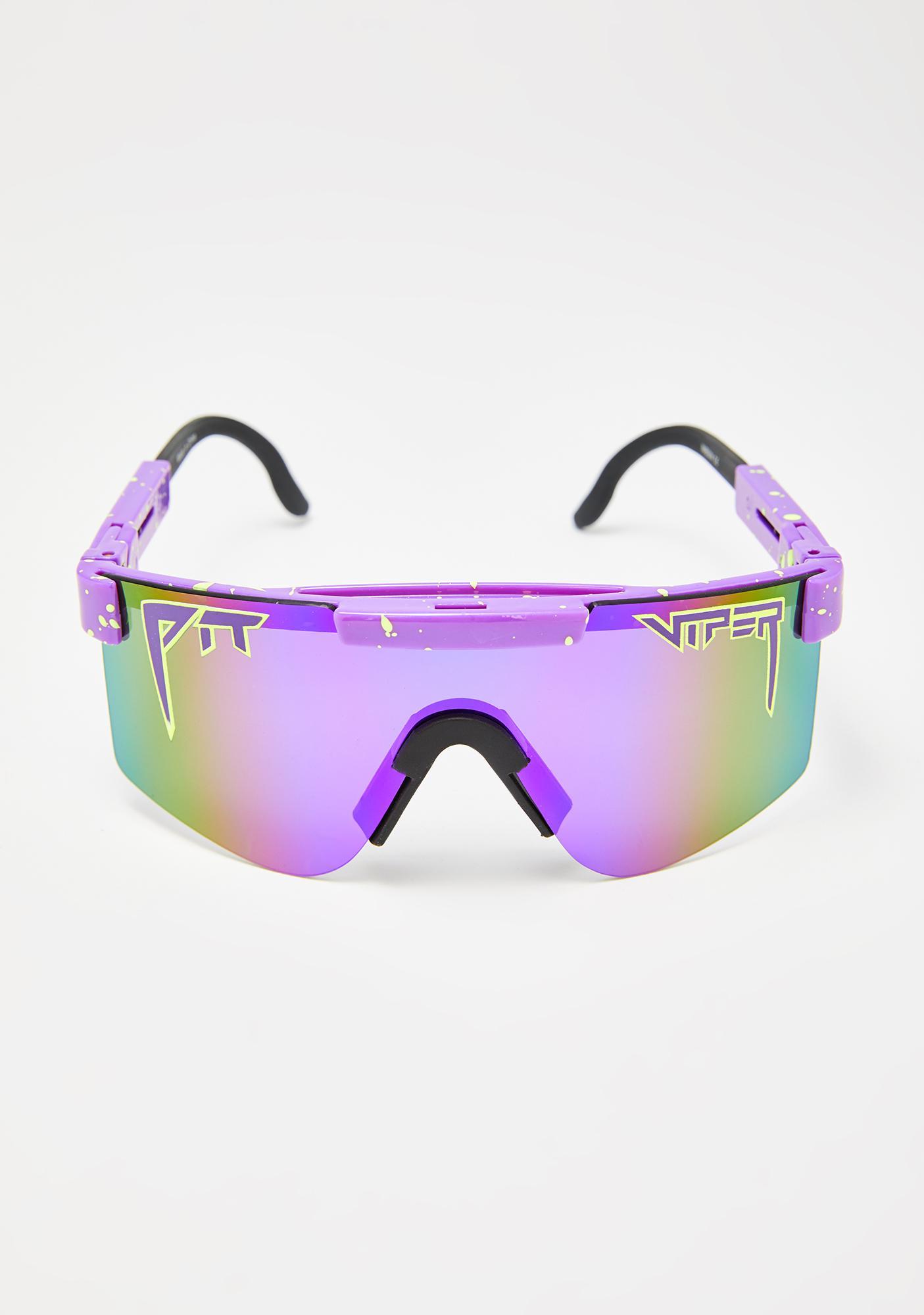 a6028d7dbca41 ... Pit Viper The Donatello Polarized Sunglasses ...