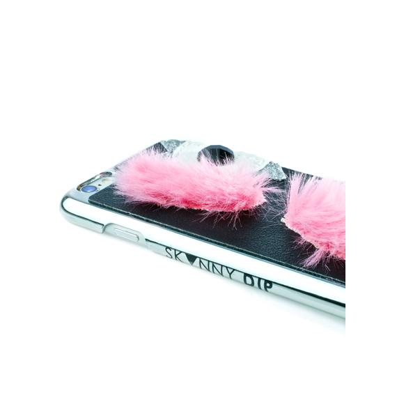 Skinnydip Monster iPhone 6 Case