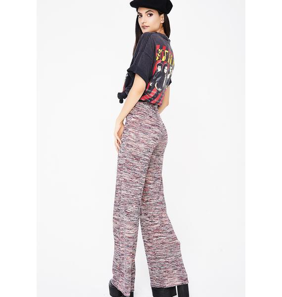 Uptown Funk Pants