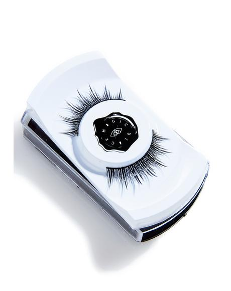 Paradox False Lashes