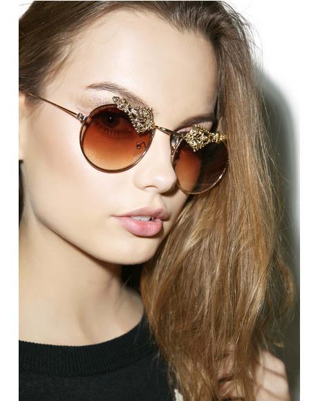 Summoner Sunglasses