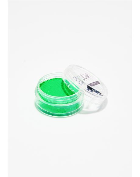 Fanny Pack UV Hydra FX