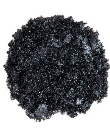 Soot & Stars Pressed Eyeshadow