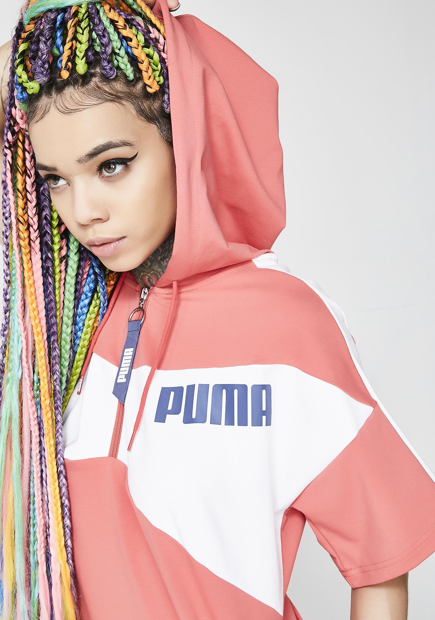 PUMA Archive Dress