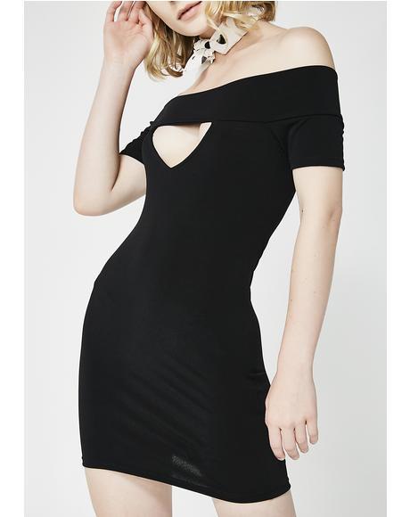 Nunim Dress