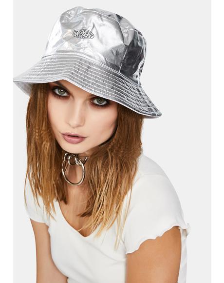 Reflections Bucket Hat