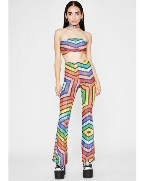 Sprite Magic Rainbow Shimmer Set