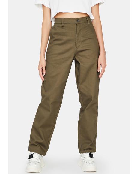 Boyd Trouser Pants
