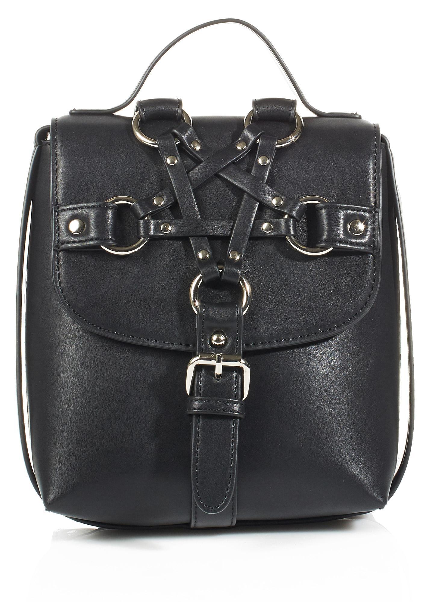 Current Mood Bridget Crossbody Bag