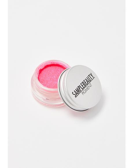 Confetti Loose Eyeshadow Pigment
