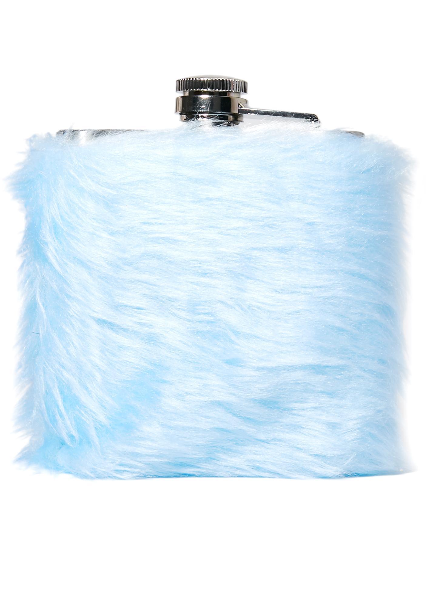 Kerenika Funshine Rainbow Flask
