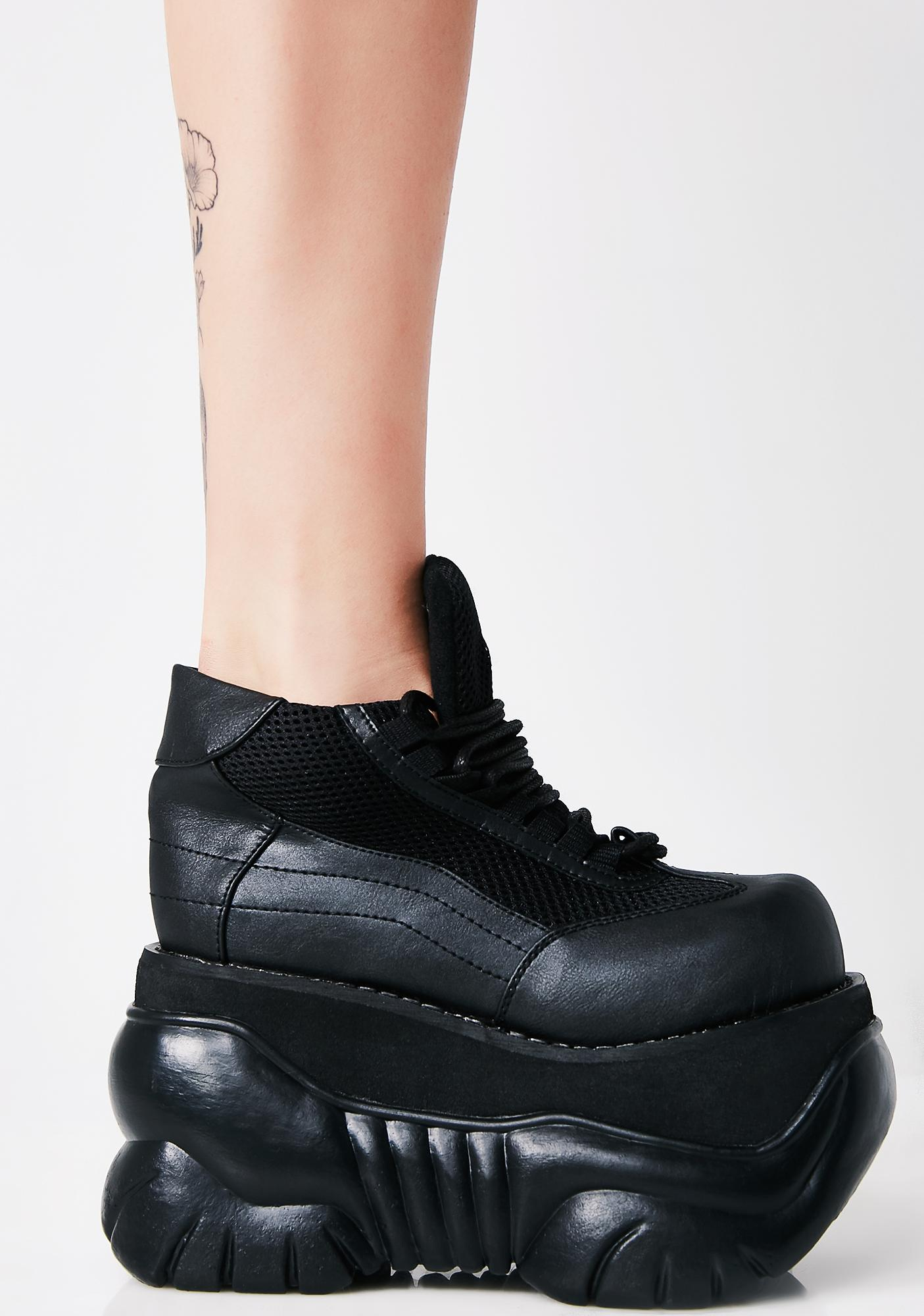 Cyber Platform Sneakers free shipping reliable Vzr7Tol