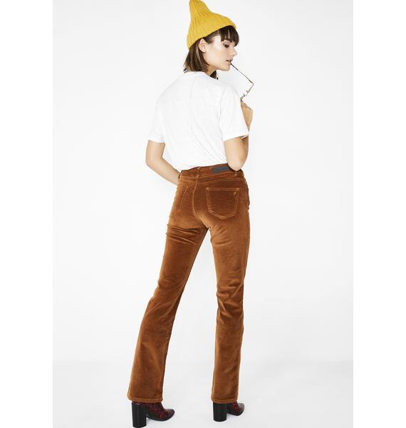 Lira Clothing Skylark Pants