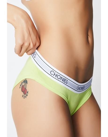 Highlighter Classic Brief