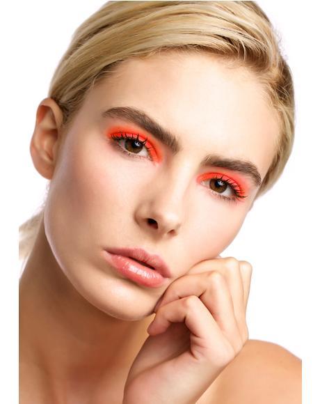 Radiate UV Neon Loose Eyeshadow
