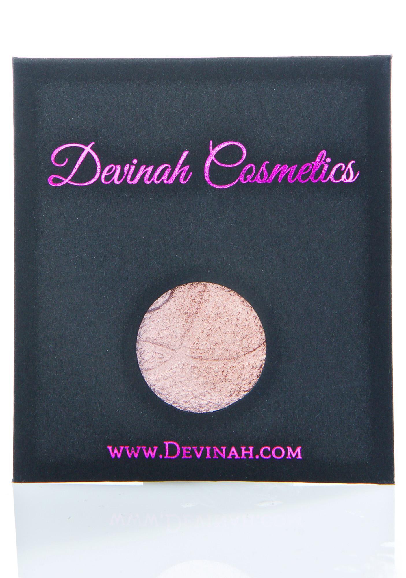 Devinah Cosmetics Fun Dip Highlighter