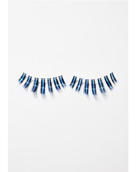 Arctic Ice Special Effect Lashes