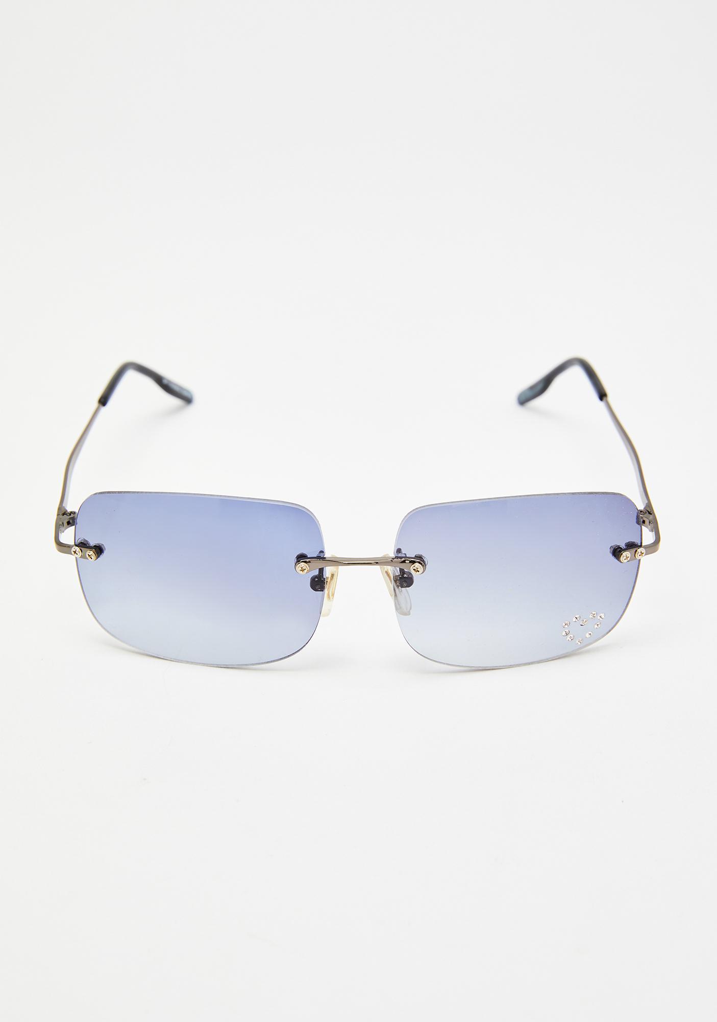 The Cobra Snake OG JLO Sunglasses