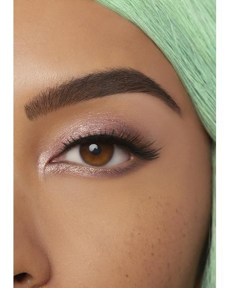 Midsummer Lid Lite Eyeshadow