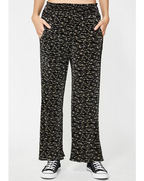 Orin Wide Leg Pants