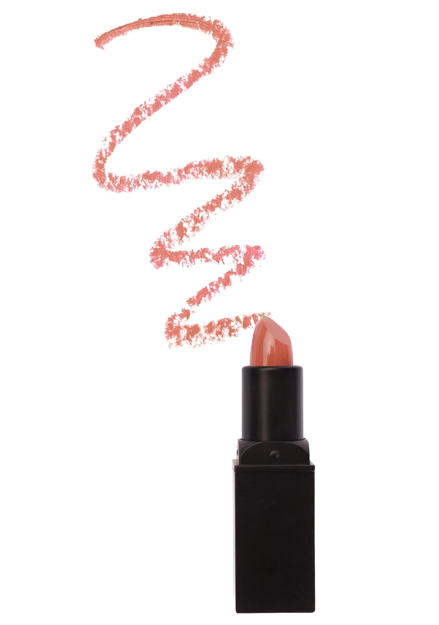 Medusa's Makeup Sugar Daddy Lipstick