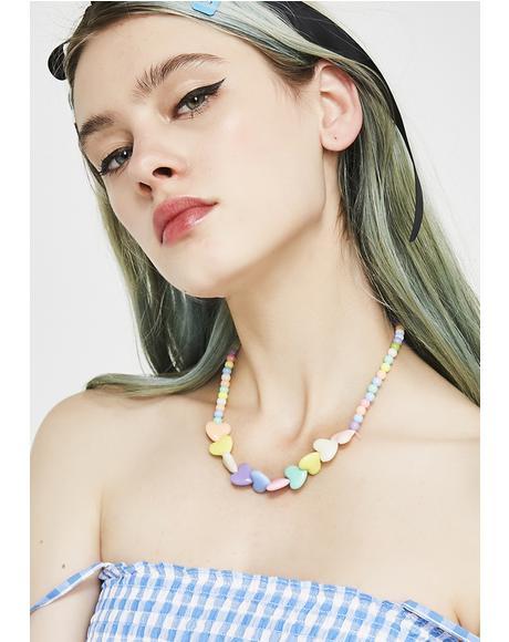 Gimme Sugar Jewelry Set