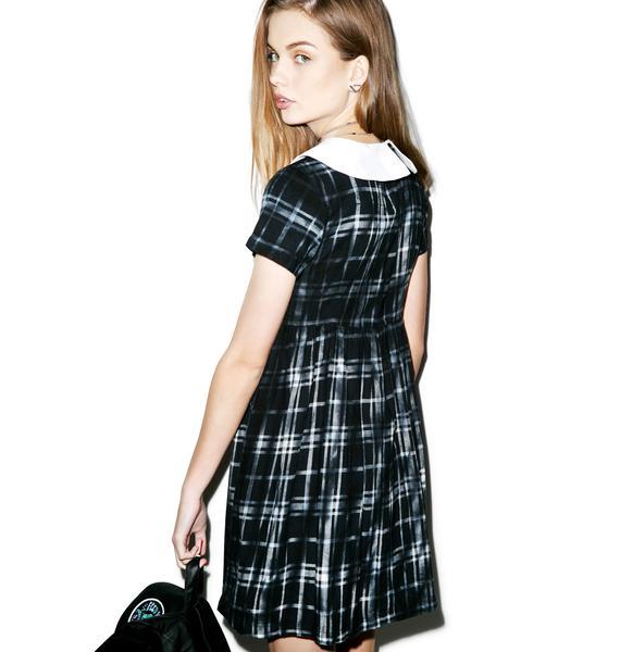 Disturbia Outsider Dress