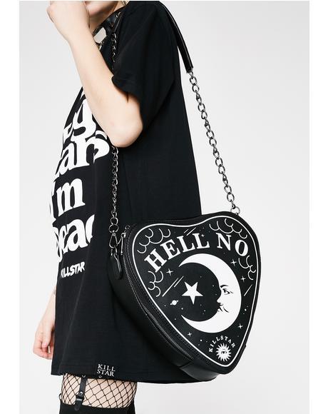 Leah Handbag