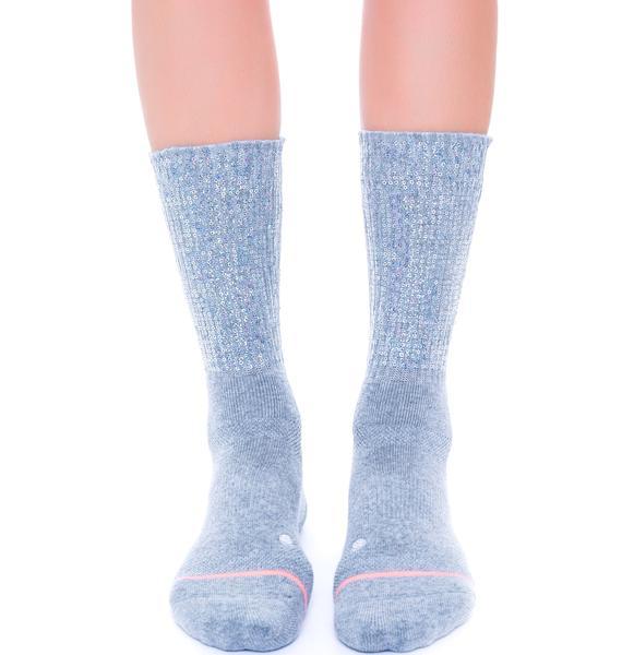 Stance Bglam Socks
