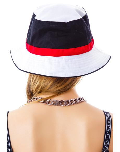 Bad Boy Joyrich Hat