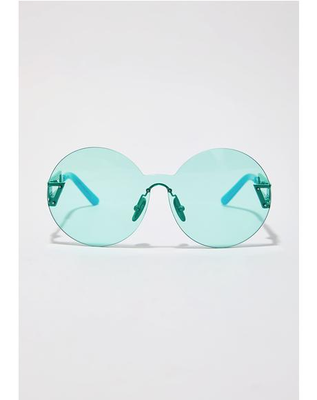 Seemore Sunglasses