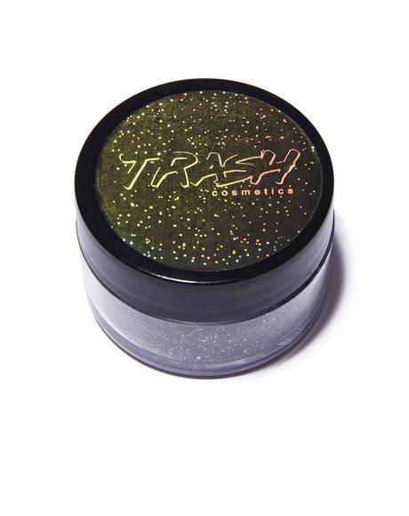 Y2-Konfettie Loose Glitter