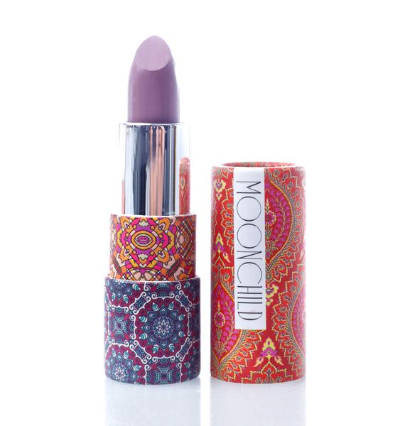 Moonchild Lipstick Scarce Lipstick