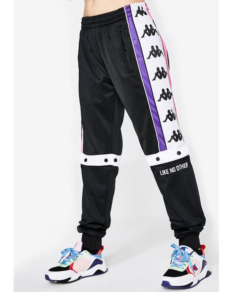 Authentic Bilby Track Pants
