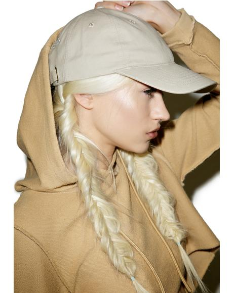 S.P. Hat