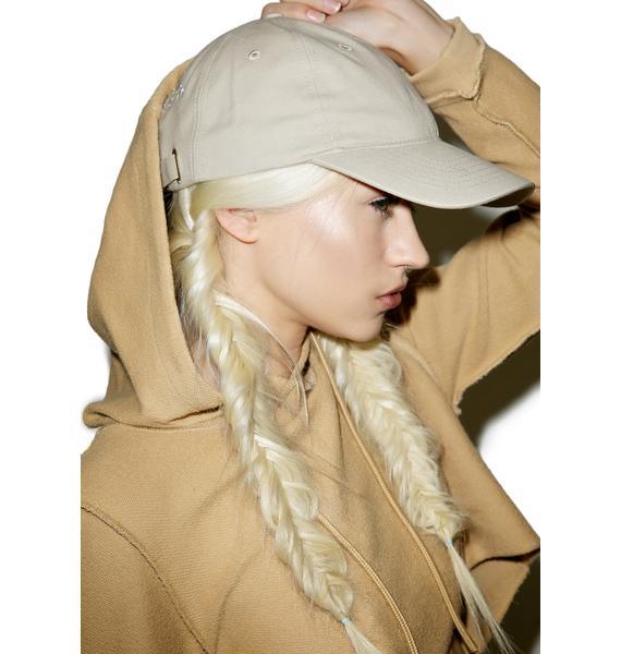 Danielle Guizio S.P. Hat