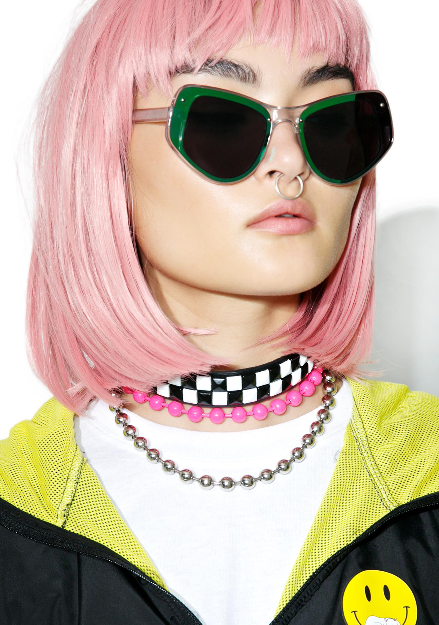 Spitfire Ultra Sunglasses