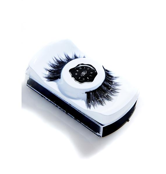 Rouge & Rogue Electra False Lashes