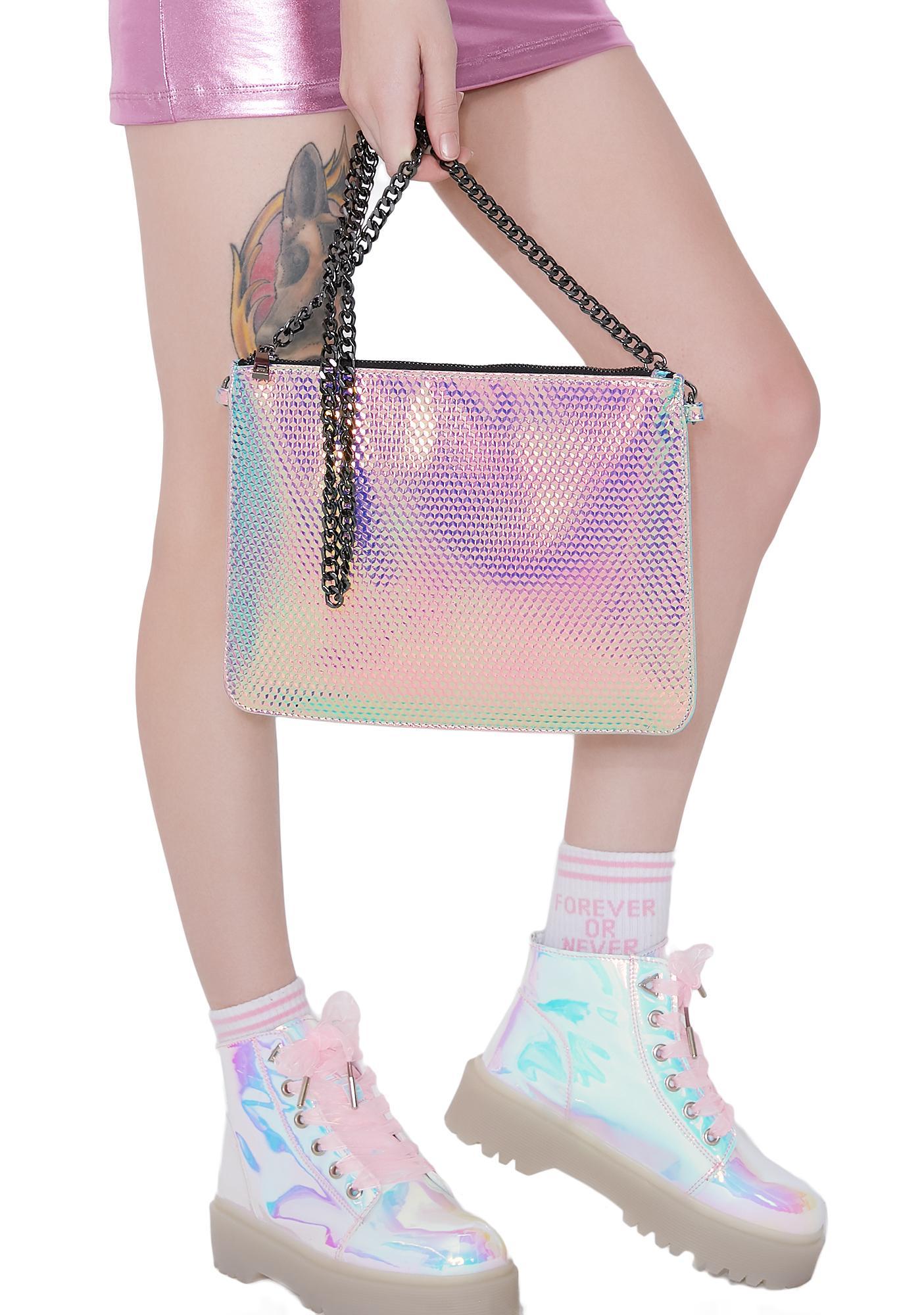 Current Mood Glam Bag