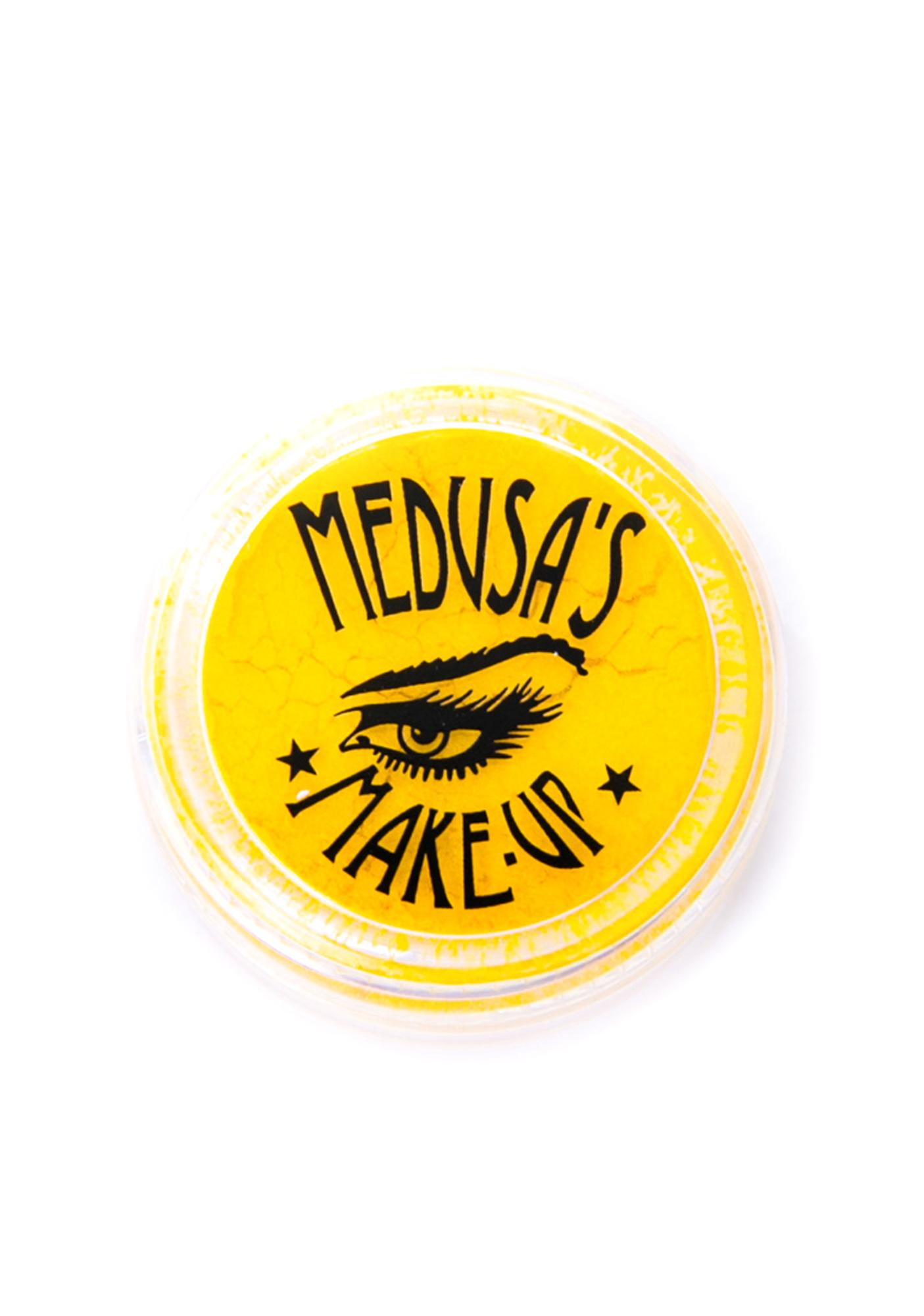 Medusa's Makeup Eye-credible Dust