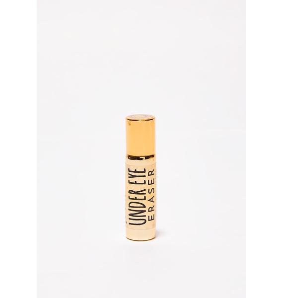 Little Shop of Oils Under Eye Eraser
