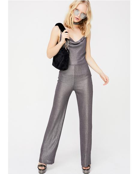 Pop It Up Jumpsuit